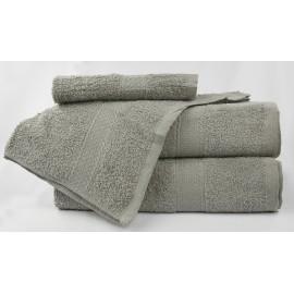 Komplet ręczników bawełnianych MILOU