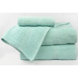 Komplet ręczników bawełnianych MADISON